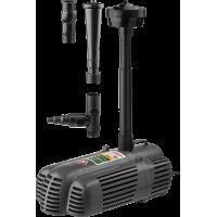 Фонтанный насос 85 Вт для грязной воды ЗУБР ЗНФГ-50-3.4